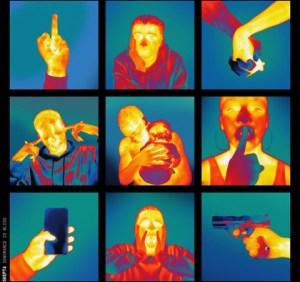 Skepta - Gangsta (feat. Boy Better Know)
